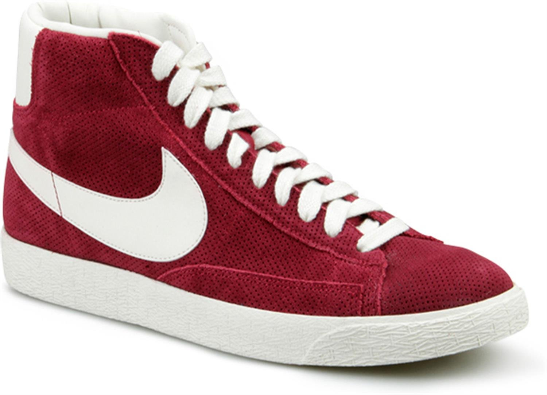 finest selection 61866 f7760 nike blazer sneakers. nike bzlmp rd 2 nike blazer sneakers. blazer premium  low qs nocturne womens ...