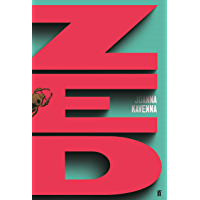 Zed (English Edition)