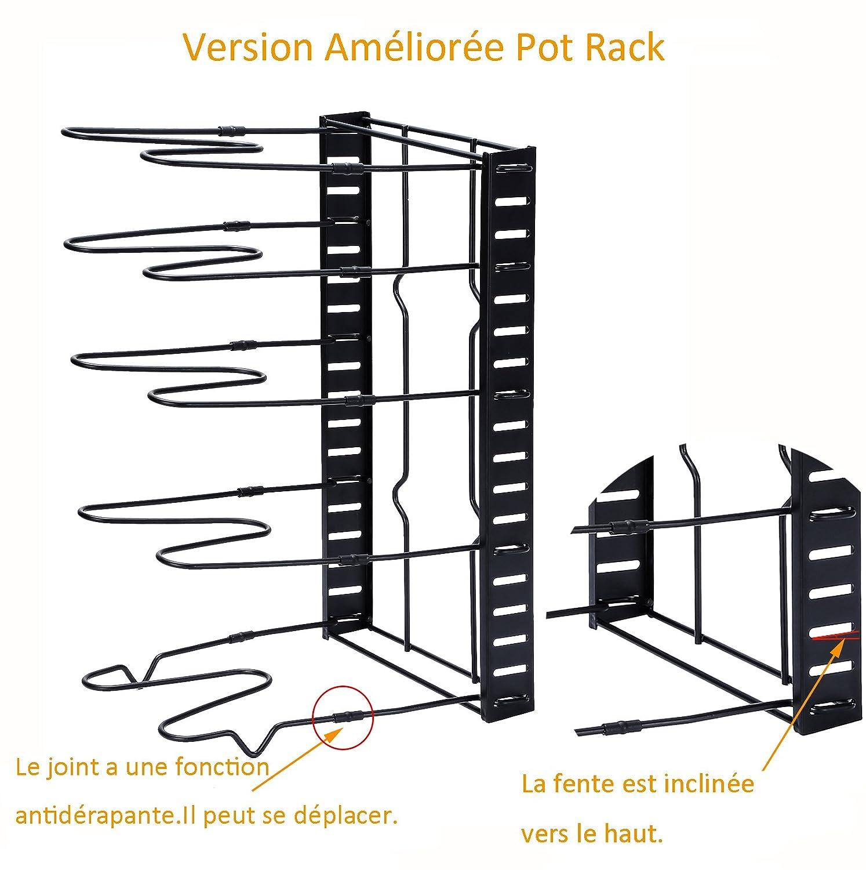FinfrGo Usage Professionnel DC12V 50W Voiture /électrique Syst/ème Pompe /à air pour Le Camping Bateau Jouet Airbed gonfleur Mobile Utilisez