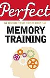 Perfect Memory Training