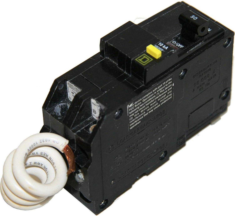 QO250GFI NEW IN BOX