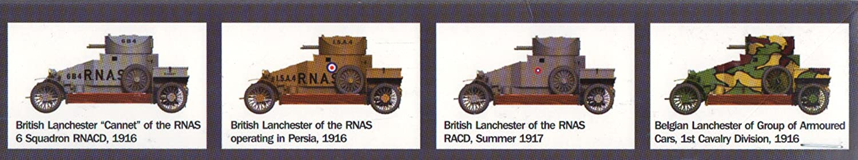 Amazon.com: csm35001 1: 35 cobre Estado modelos British WW1 ...