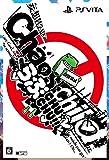 CHAOS;CHILD らぶchu☆chu!! 限定版 【限定版同梱物】枕カバー・スクールカレンダー・サントラCD・差し替えジャケット-PS Vita