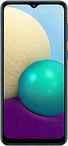 Image of Samsung Galaxy A02