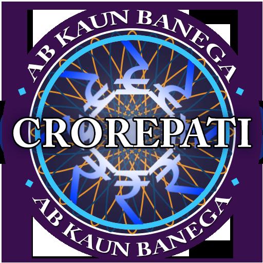 ab-kaun-banega-crorepati