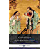 Delphi Collected Works of Confucius - Four Books and Five Classics of Confucianism (Illustrated) (Delphi Series Seven Book 13)