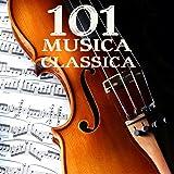 Chiaro di Luna (Clair de Lune) Debussy