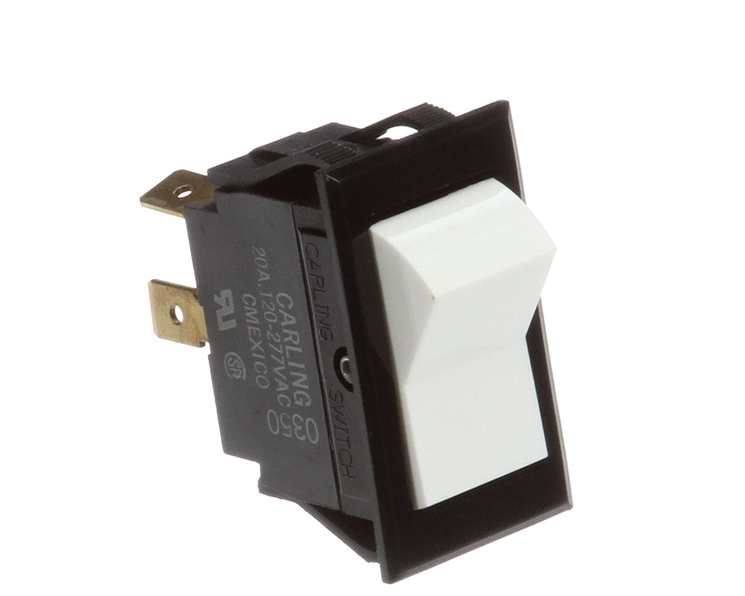 Hamilton Beach 30869800100 On/Off Switch for 990 Commercial Food Blender