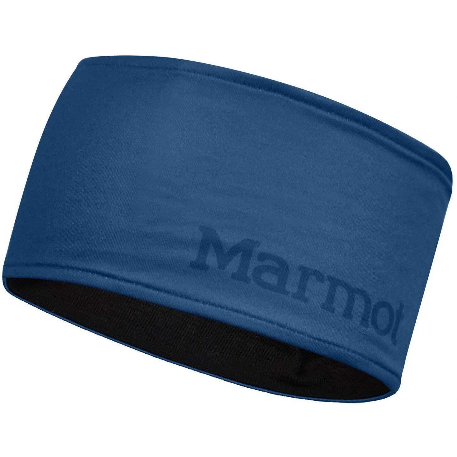 Marmot Luca Headband