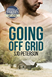 Going Off Grid (States of Love)