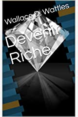 Devenir Riche (French Edition) Kindle Edition