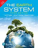 Earth System, 3Rd Edn