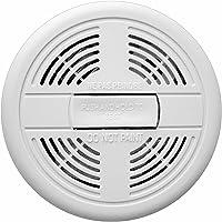 First Alert SA200 - Detector de CO2