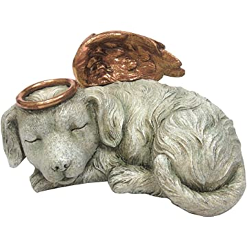 top selling Windhaven Angel Dog