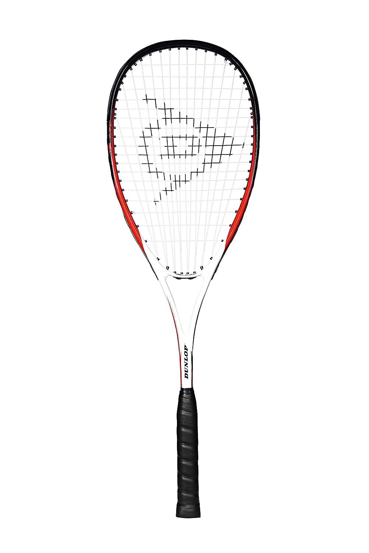 Dunlop Blaze Inferno 3.0 Squash Racquet