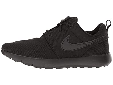 big sale e02bf ec203 Amazon.com | Nike Roshe One (PSV) Little Kids 749428-031 ...