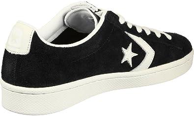 converse pro leather 76 ox sneaker