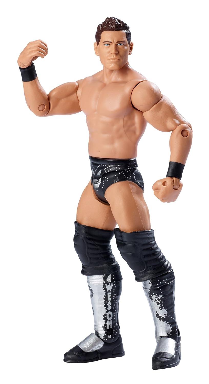 tienda WWE WWE WWE The Miz RAW súpershow Figura - Serie   25  cómodo