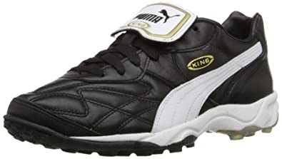 PUMA Men s King Allround TT Soccer Cleat 5a13e45a2b4c