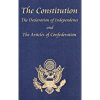 The Constitution of the United States of America, with the Bill of Rights and All of the Amendments; The Declaration of…