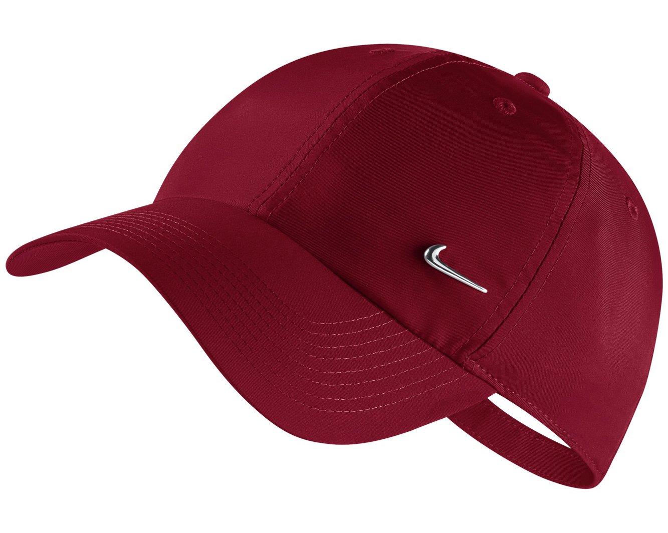 9a0c06f199a870 Am besten bewertete Produkte in der Kategorie Kopfbedeckungen für ...