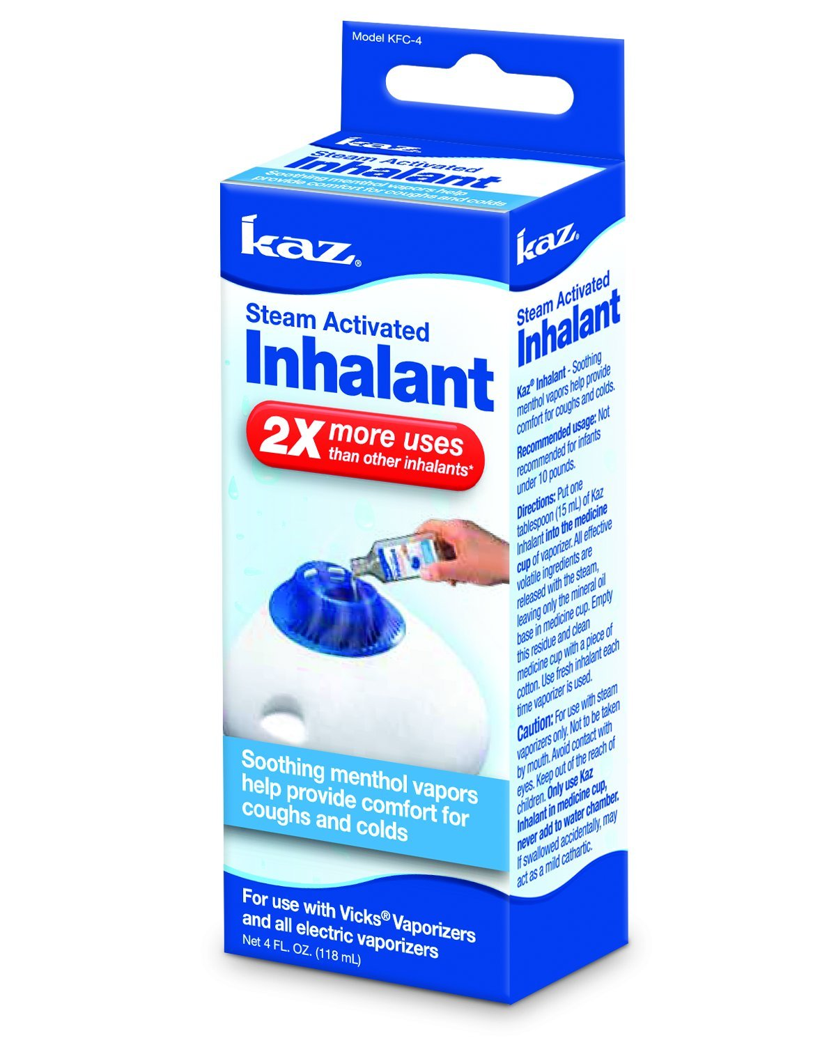 Communication on this topic: S2 Inhalant Reviews, s2-inhalant-reviews/