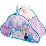 Disney Frozen Pop Up Toy Storage
