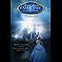 Cinderella (Faerie Tale Collection Book 4)