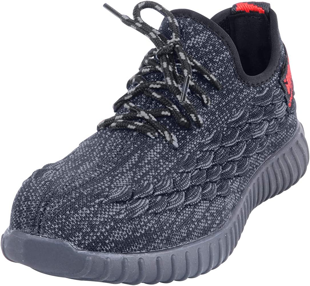 Optimal Women's Safety Shoes Work Shoes