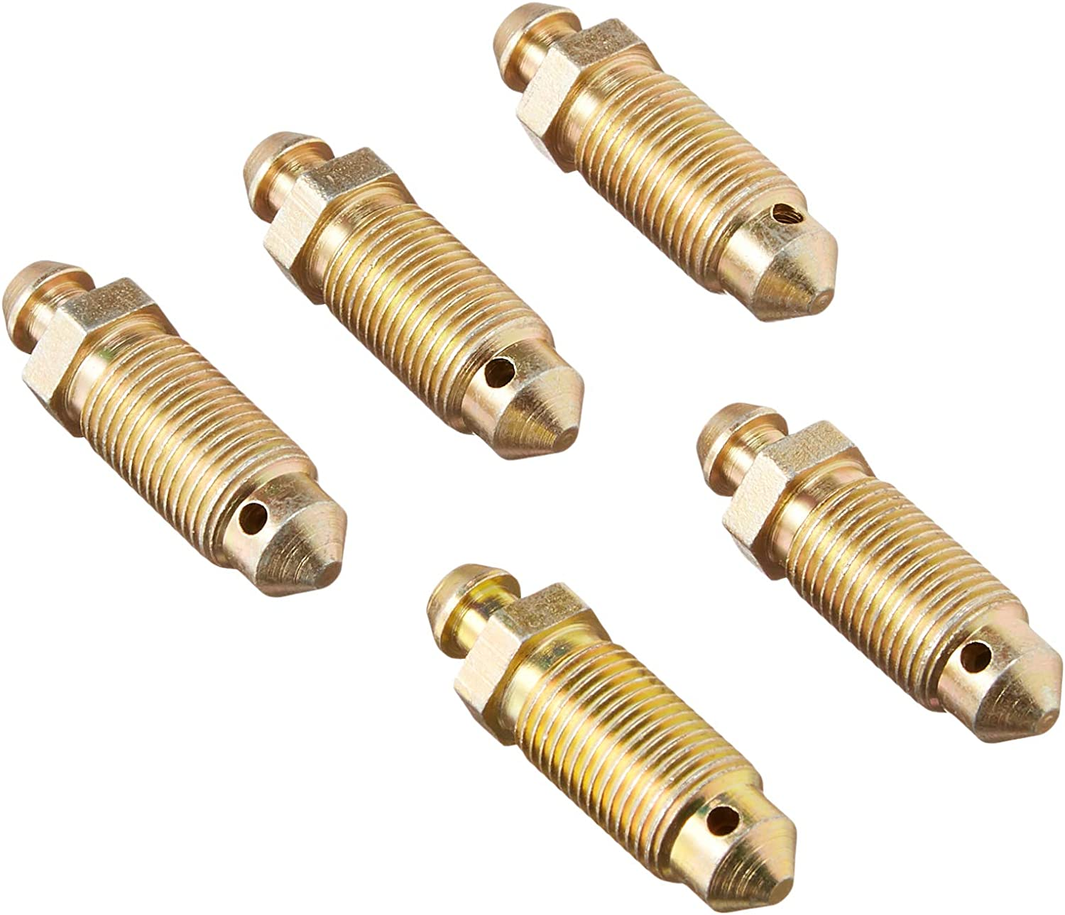 Carlson H9403 Rear Bleeder Screw