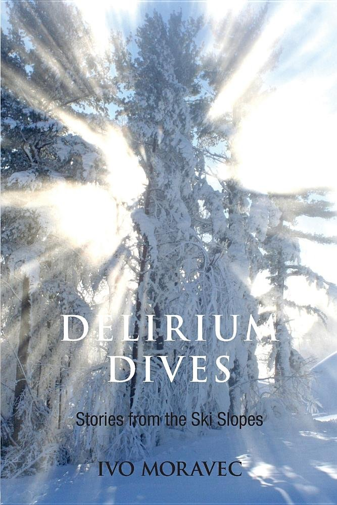 delirium-dives-stories-from-the-ski-slopes