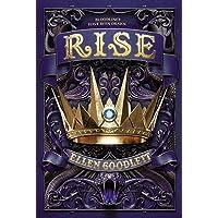Rise: 2 (Rule)