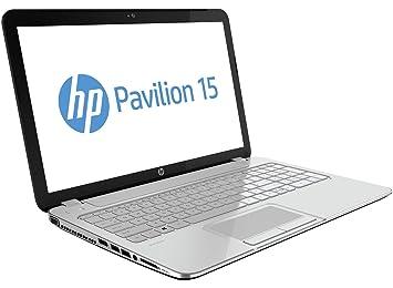 HP Pavilion 15-n253es - Ordenador portátil (Portátil, Color blanco, Concha, 2 GHz, AMD A, A6-5200): Amazon.es: Electrónica
