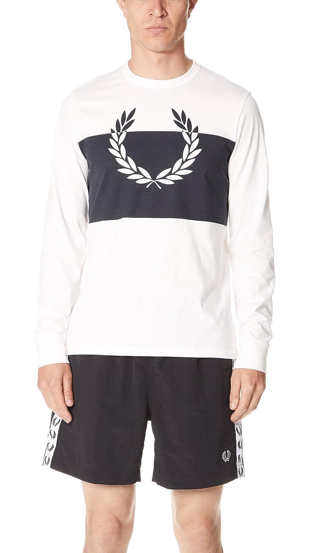 FROT Perry M4517 Sweatshirt Harren