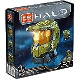 Halo Infinite Master Chief Helmet