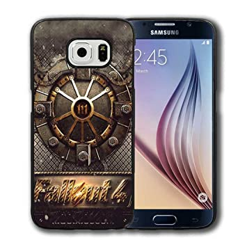 coque galaxie s6 ado