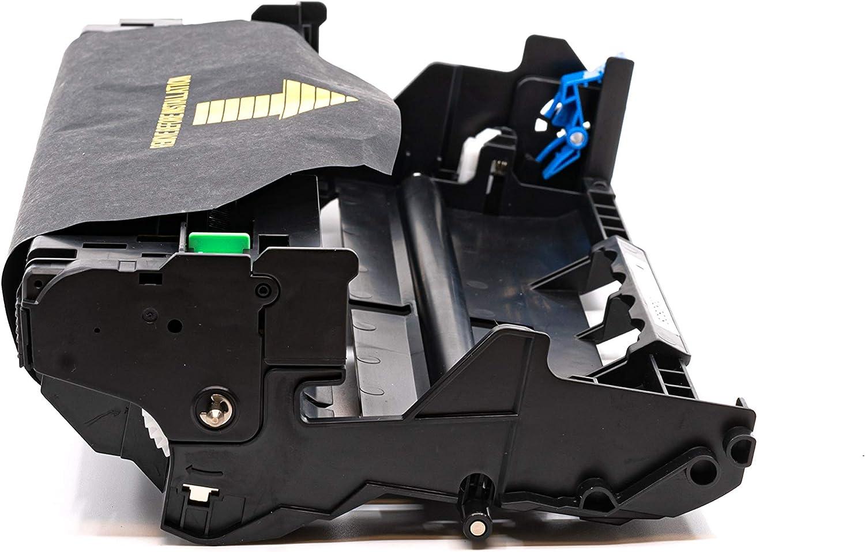 DR-820 Black,1 Drum USA Advantage Compatible Drum Unit Replacement for Brother DR820