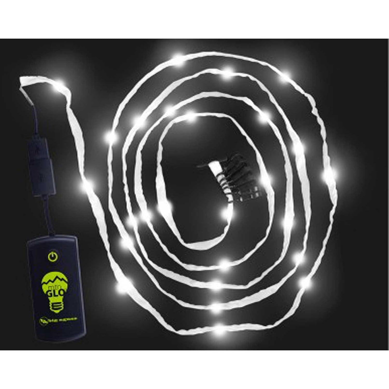 Big Agnes – mtnglo Zelt Licht Accessory Kit