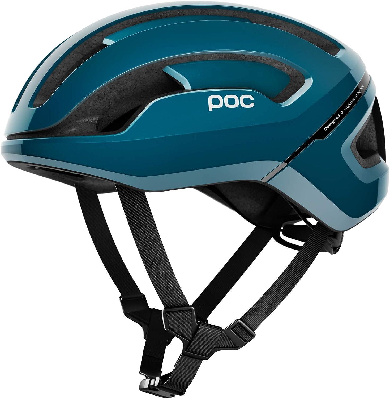 POC Omne Air Spin Commuters- best bicycle helmet