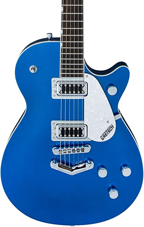 Gretsch Electromatic G5435 Pro Jet Limited Edition · Guitarra ...