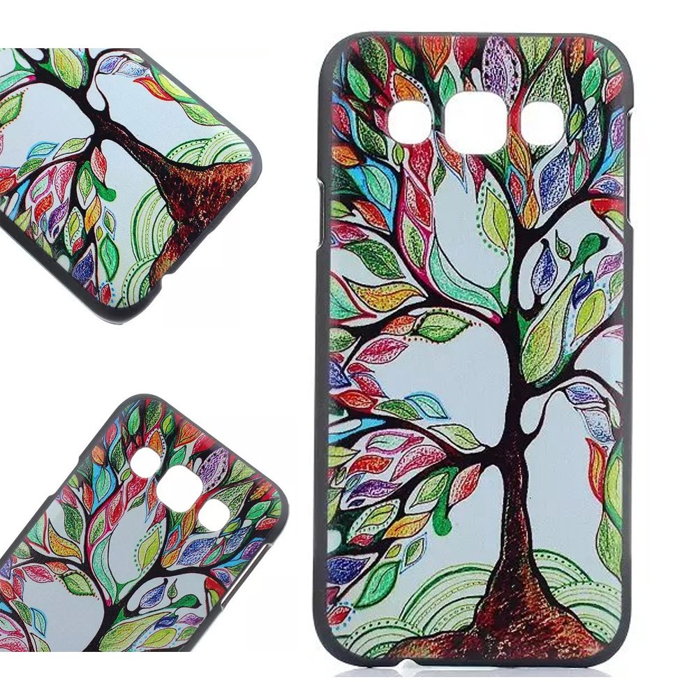 Amazoncom Samsung Galaxy E5 E500 Casesamsung Case Casegalaxy Phone Coverlinycase
