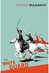 The White Guard (Vintage Classics) Kindle Edition