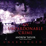 Unpardonable Crime