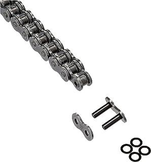 Sunstar 43115 15-Teeth 525 Chain Size Front Countershaft Sprocket