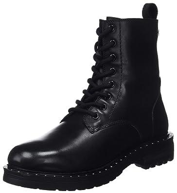 Et Sacs Chaussures Femme 46494 P Classiques Gioseppo Bottes 7wY0fqx