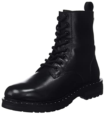 Chaussures Et Bottes Classiques 46494 Sacs Gioseppo Femme P xwZqgUg7AX