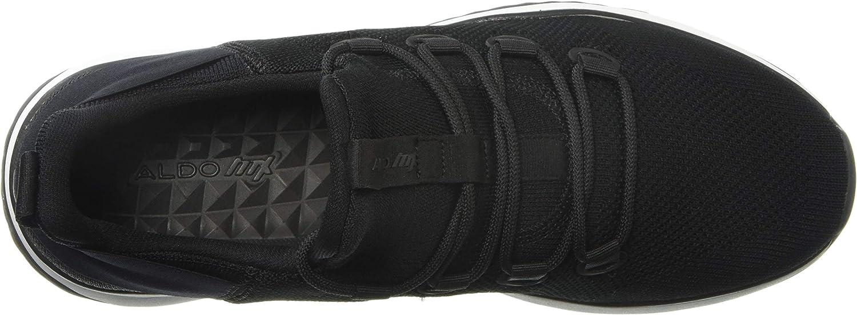ALDO Mens Mx.3a Sneaker