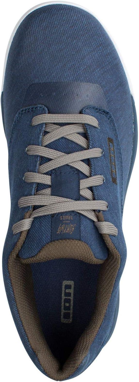 ION Raid II Unisex Chaussures VTT Bleu