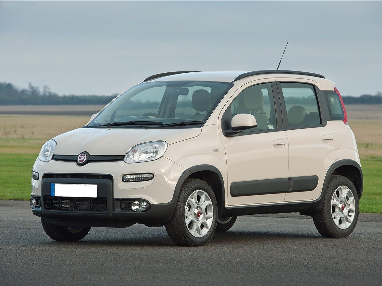 Alluminio autoSHOP PORTATUTTO Barre per Auto VIVA2 Integrato per Auto