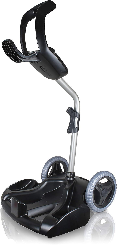 Zodiac R0609100 Vortex - Carro para Transporte y Almacenamiento ...